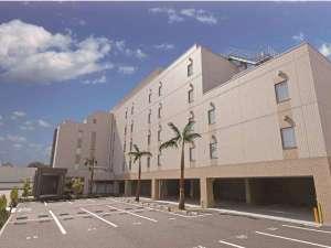 日和(ひより)ホテル舞浜の写真