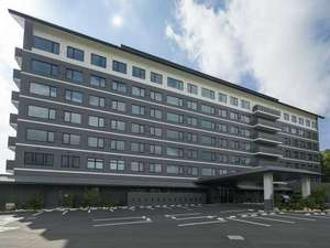 グランヴィリオホテル別府湾 和蔵 -ルートインホテルズ-