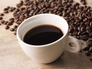 コンフォートホテル中部国際空港:コーヒーのカフェインは脂肪の分解に効果的です。朝の一杯で健康的な一日をお過ごしください。