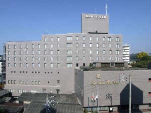 阪急阪神第一ホテルグループ 東京第一ホテル下関の写真