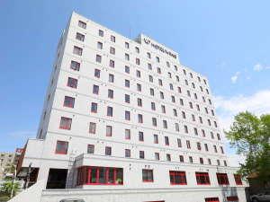 ホテルウィングインターナショナル千歳の写真