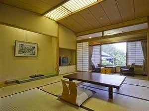 島崎藤村ゆかりの宿 伊藤屋