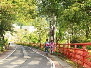 旅館 内田屋:のどかな柳津町へゆったり温泉旅行はいかが?