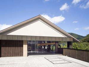 アートと音楽のホテル 真奈邸箱根の写真