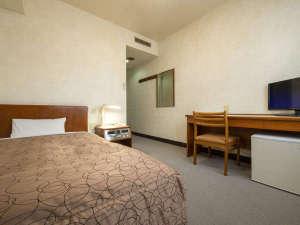 ホテル イマルカ八戸