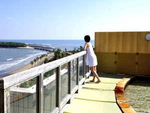 青島グランドホテル:お待たせいたしました!お陰様で台風24号被害から完全復旧致しました!