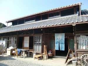 農家民宿 農業体験 里舎(みちのりのやど)の写真