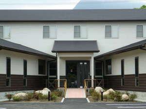 ecohotel SORAの写真