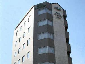 ホテルエスタシオン彦根の写真