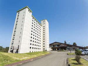 アパホテル&リゾート<妙高高原>