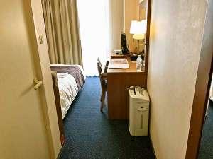 いわきワシントンホテル