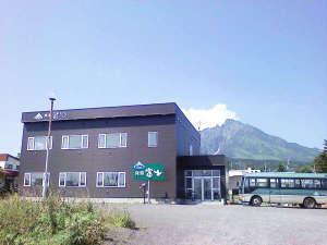 旅館 富士の写真