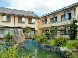 ビジネス旅館 長栄荘の写真