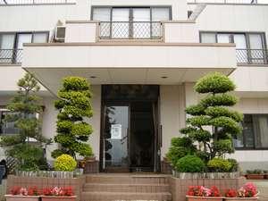 旅館 南荘の写真