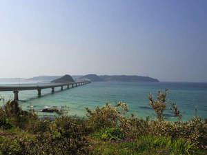 大河内温泉 平田旅館:*角島大橋/映画やCMのロケ地としてに有名です。見た事あるかも?