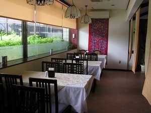 春日観光ホテル:レストラン・美味しい料理をお楽しみ下さい