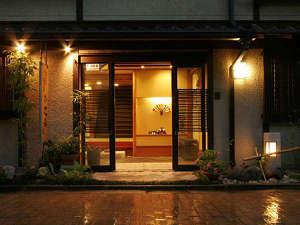 京の宿 北海館 お花坊:ようこそ♪お花坊へ~京都の昔心を大切に、心和むひと時をお過ごしください。