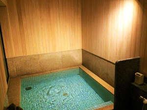 京の宿 北海館 お花坊:【木造りの湯・リニューアル!】檜の香りを存分にお楽しみください♪