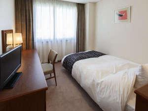 ホテルパールガーデン