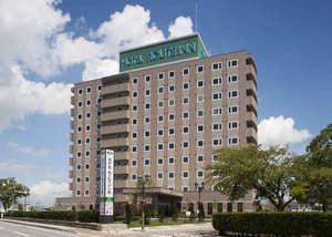 ホテルルートイン小野の写真