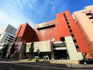 WeBase高松の写真