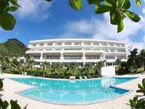 奄美リゾートホテル ティダムーンの写真