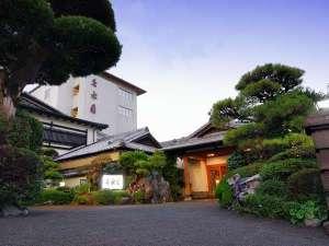 指宿温泉 いぶすき秀水園の写真