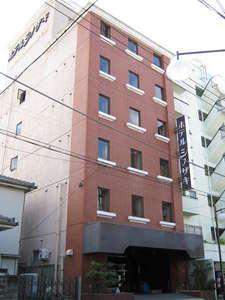 ホテル シノザキの写真