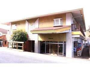 芸西村の家の写真