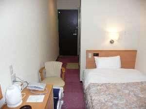 ホテルナショナル