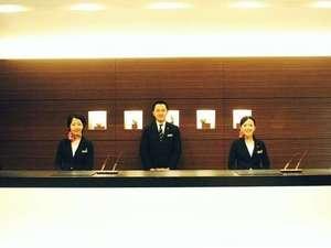 リッチモンドホテル東京芝