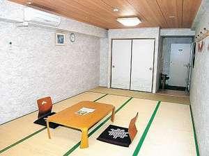 ホテルステーション京都西館