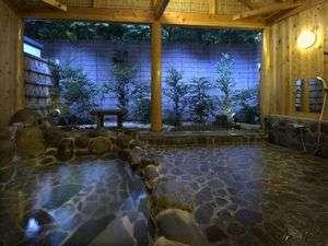 伊豆高原 旨い酒と料理の宿 森のしずくの写真