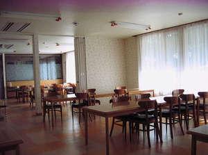 国民宿舎 ホテル川湯パーク