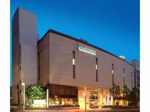 ホテルアウィーナ大阪の写真