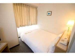 ホテル パークイン富山