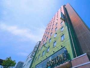 ビジネスホテルボストンの写真