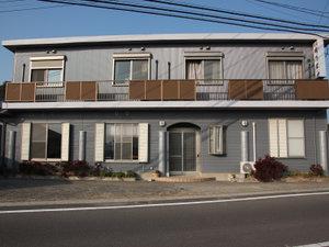 民宿 磯の家の写真