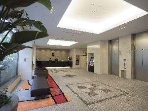 ホテルサンルート川崎