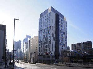 ファーイーストビレッジホテル横浜の写真