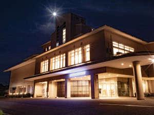 リブマックスリゾート桜島シーフロント(旧:垂水 アザレア)の写真