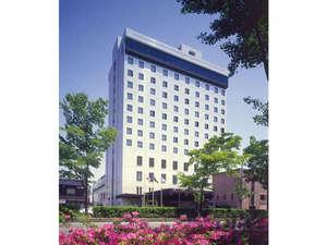 富山第一ホテルの写真