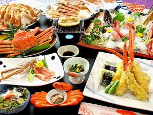 料理旅館 海の華