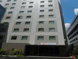 アイホテル橋本の写真