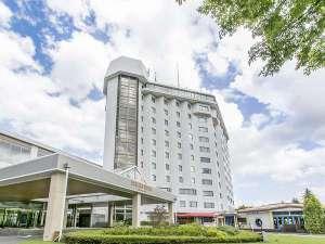 富士急オフィシャルホテル ハイランドリゾート ホテル&スパの写真