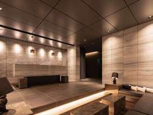 ホテルビスタプレミオ東京[赤坂]の写真