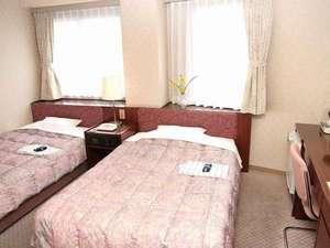 宇和島グランドホテル