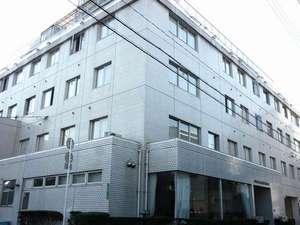 宇和島グランドホテルの写真