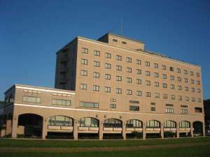 サザンシティホテルの写真