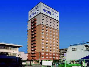 東横イン大分中津駅前の写真